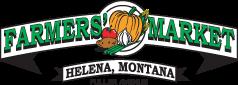 Helena Farmers' Market